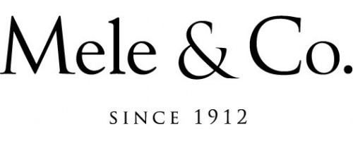logo mele & co