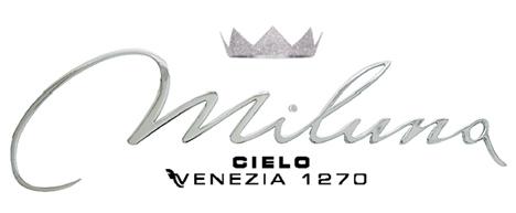 logo-miluna-cielo-venezia