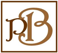 peter_bandur_logo