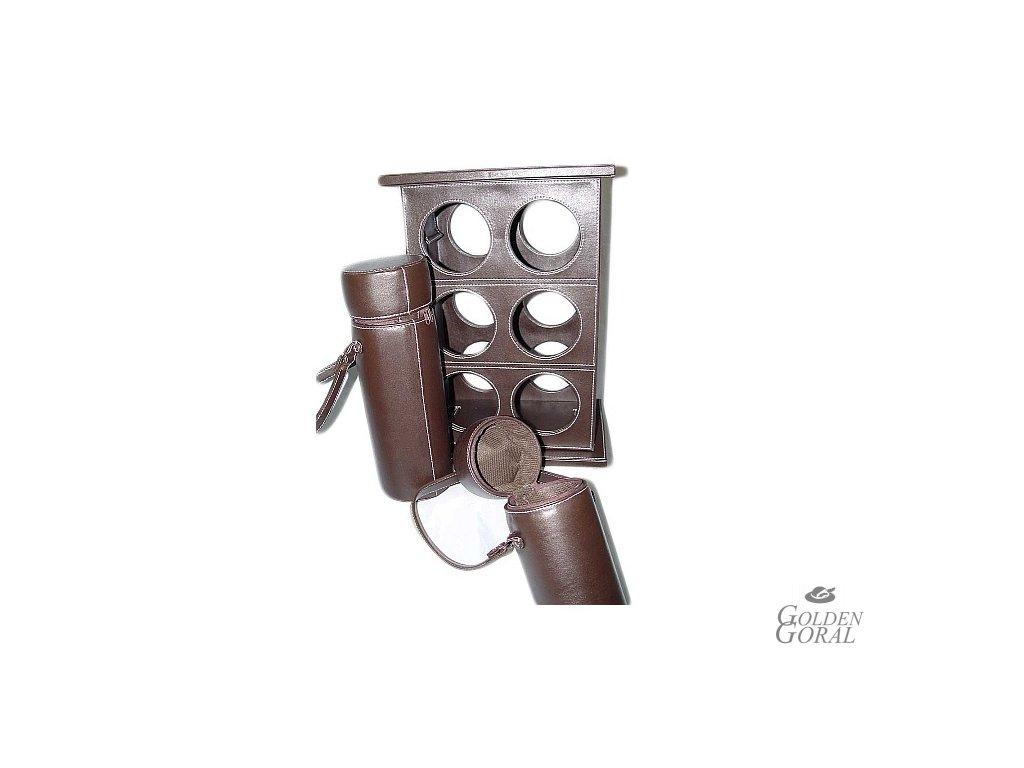 Wine holder set