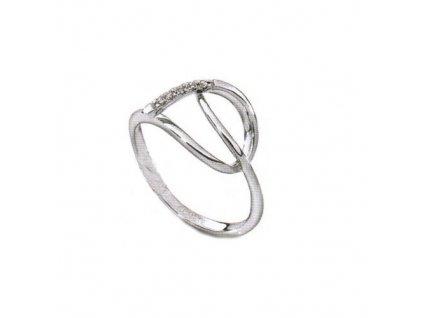 diamantovy prsten comete