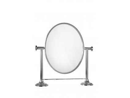 zrkadlo alpaka 0 2126