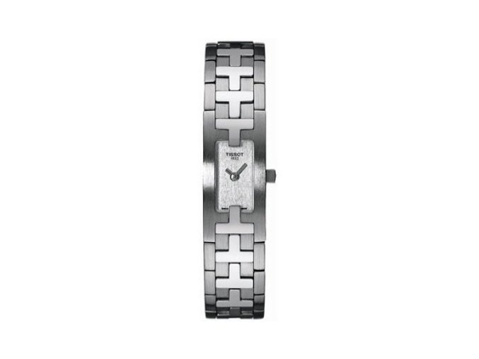 Hodinky TISSOT T-Collection