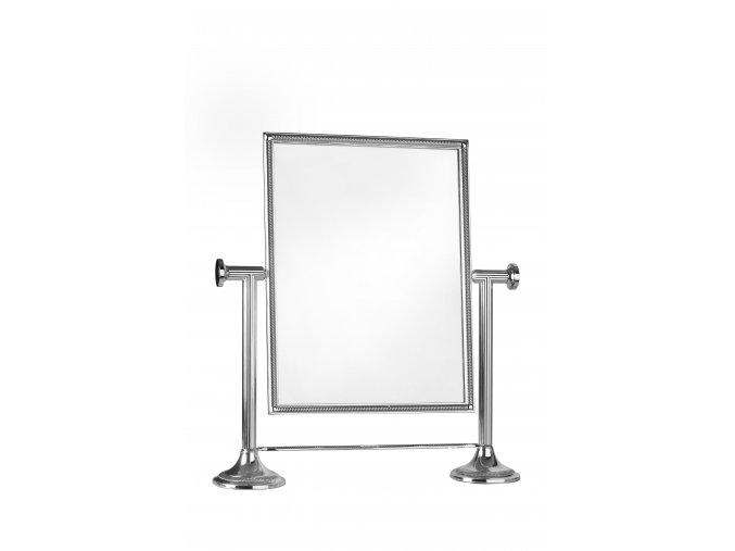 Zrkadlo alpaka 0 2127