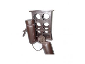 Wine holder set