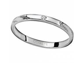 diamantovy zasnubny prsten Comete