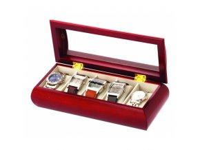 box na hodinky mele & co