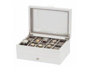 box na hodinky mele & co callum 449