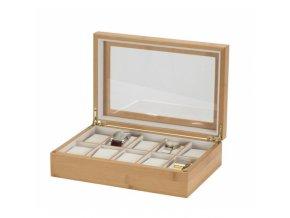 box na hodinky mele & co oliver 450