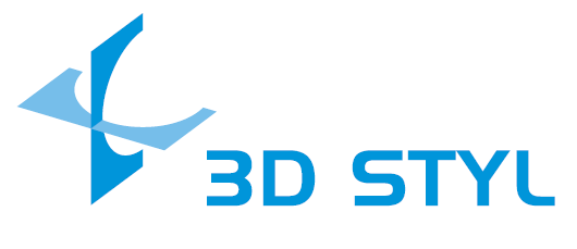 3Dstyl s.r.o.