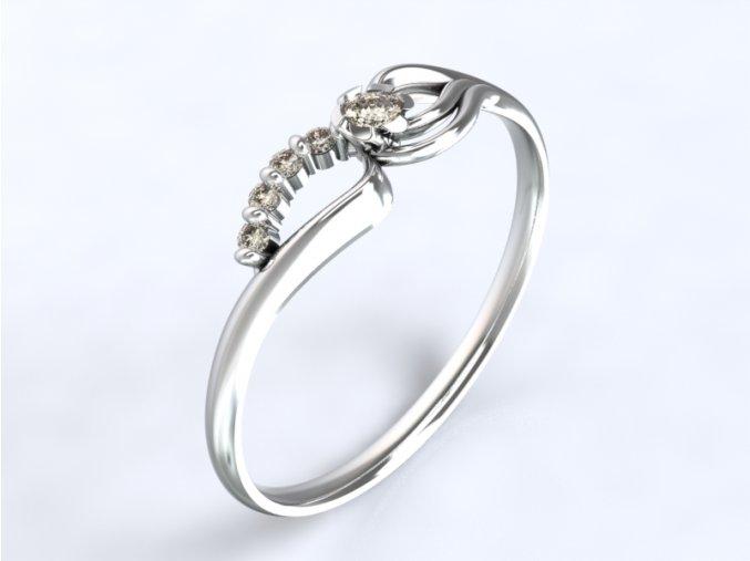 Zlatý prsten 2300201