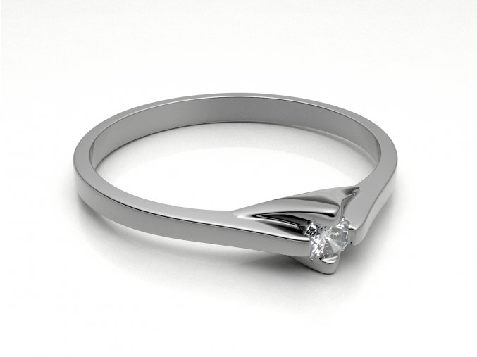Zlatý prsten 2303801