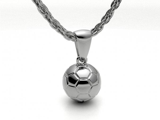 120801 01 fotbal