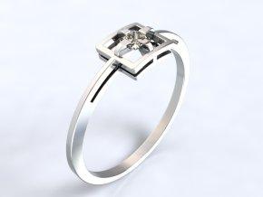Zlatý prsten 2301501