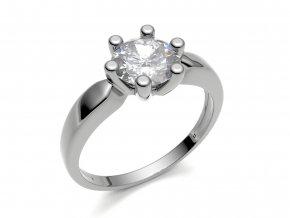 Zlatý prsten 2303101