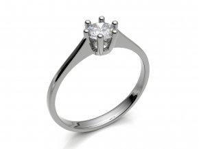 Zlatý prsten 2304501