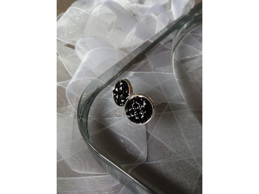 Pecky DIAMOND STONE Clasic