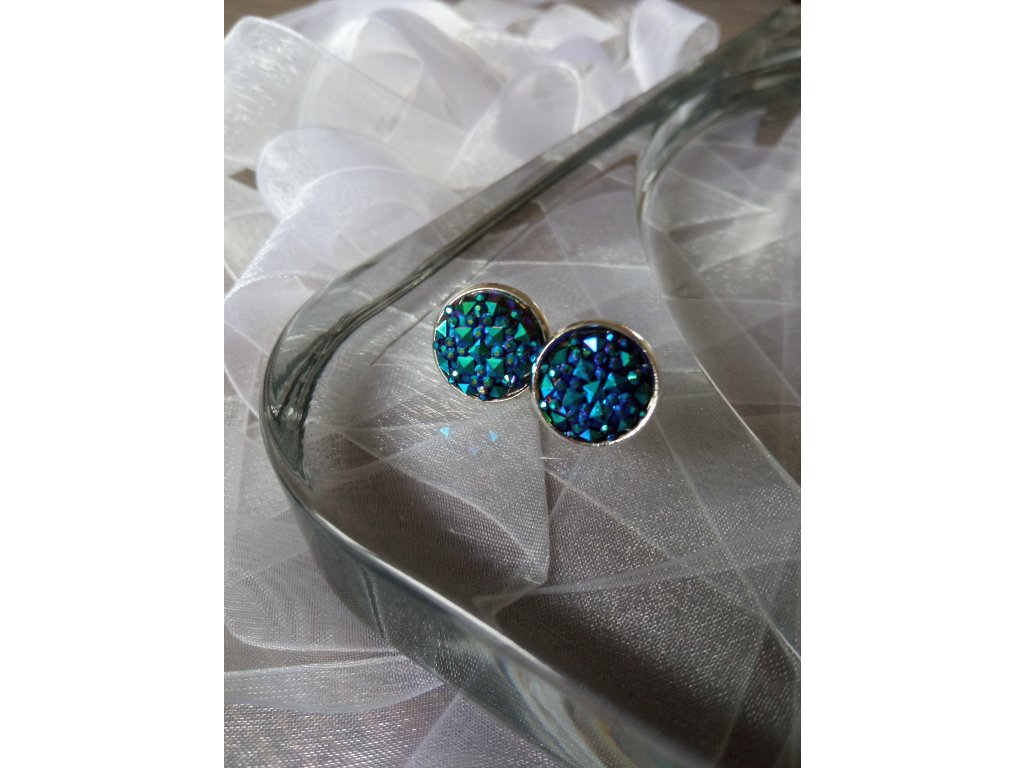 Pecky DIAMOND STONE Color