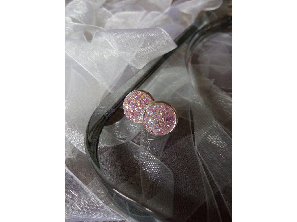 CLASIC COLOR Antique Pink