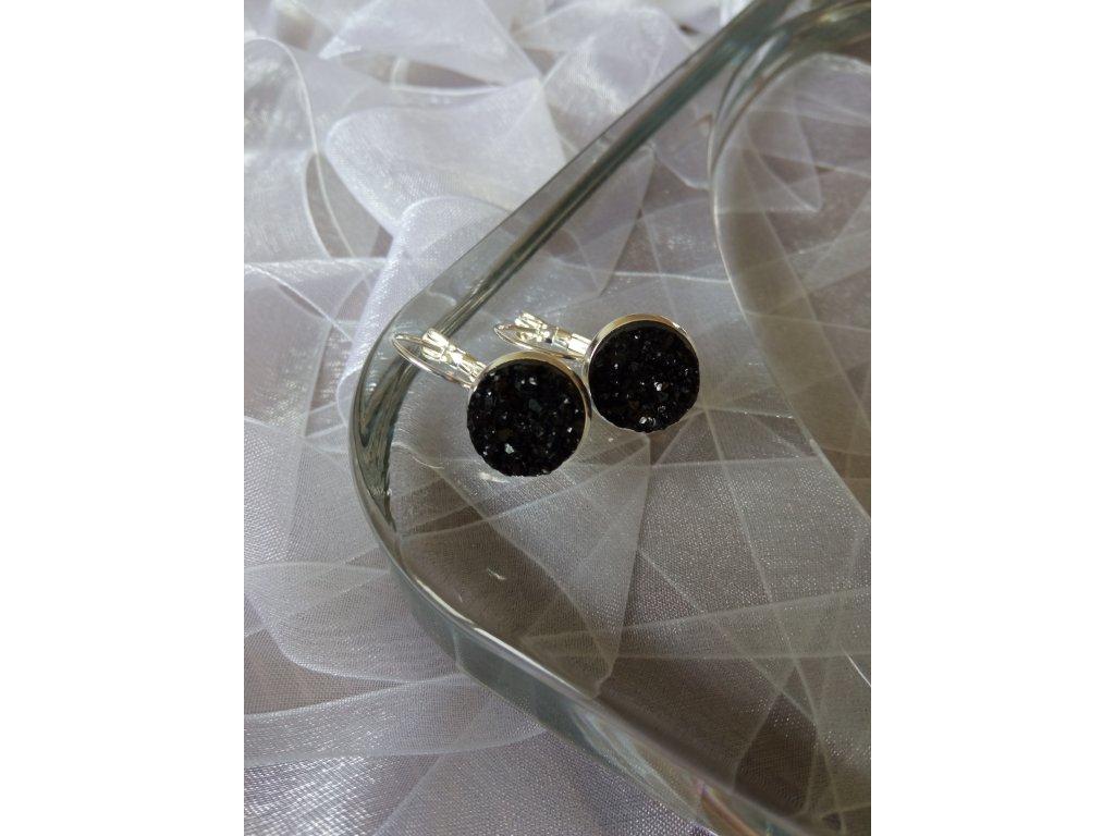 GRANITE CLASIC Black