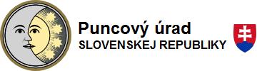 logo-puncovy-urad-sperky-naneth
