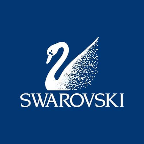 swarovski-original-logo-sperky-naneth
