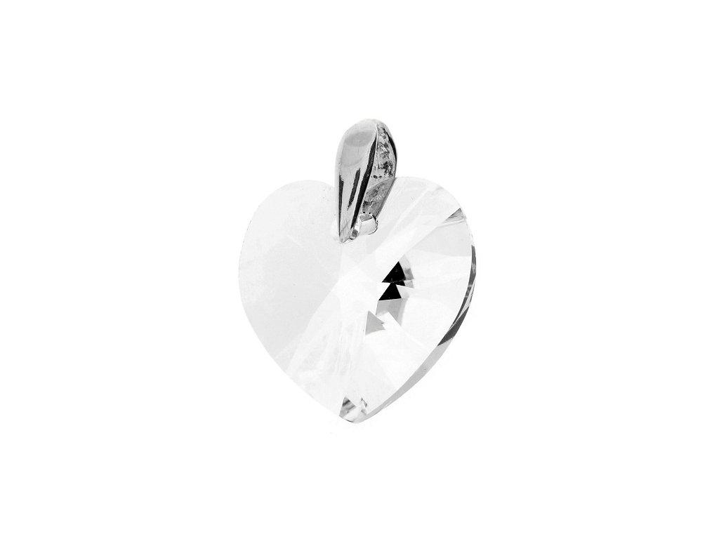 swarovski-privesok-srdce-biele-crystal-14mm