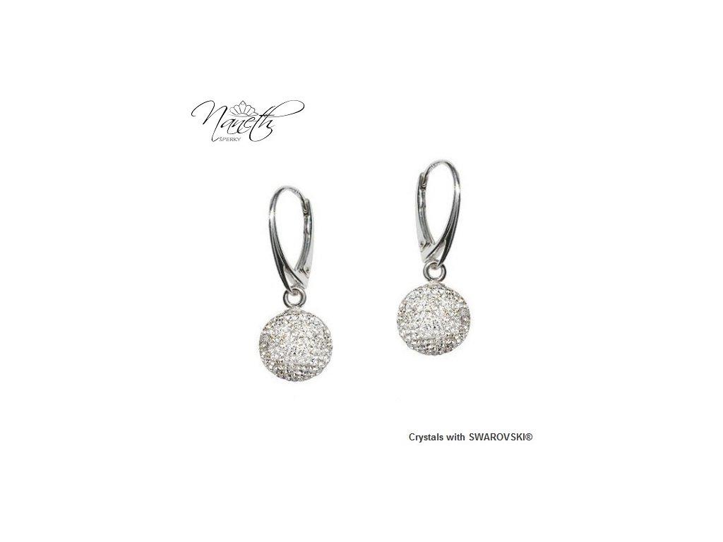 swarovski-nausnice-gulicky-biele-discoball-crystal-12mm
