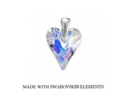 swarovski-privesok-srdce-duhove-ab