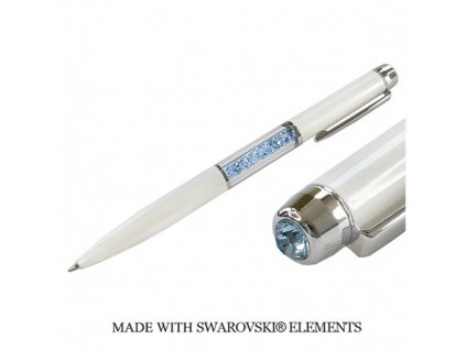 pero-swarovski-biele-a-modre-krystaly