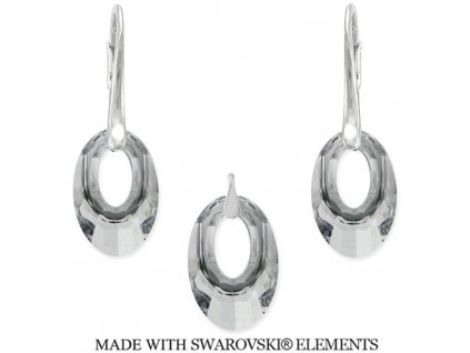 swarovski-set-okruhly-cal-helios