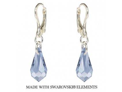 swarovski-nausnice-modre-slzy-blue-shade