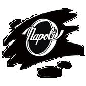 Zlatnictví Napoli