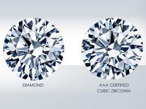 cz-diamond2_2