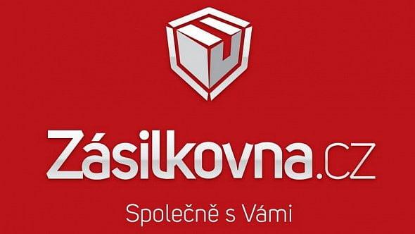 zasilkovna-cz-logo-1