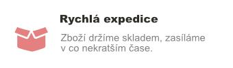 Rychlá expedice