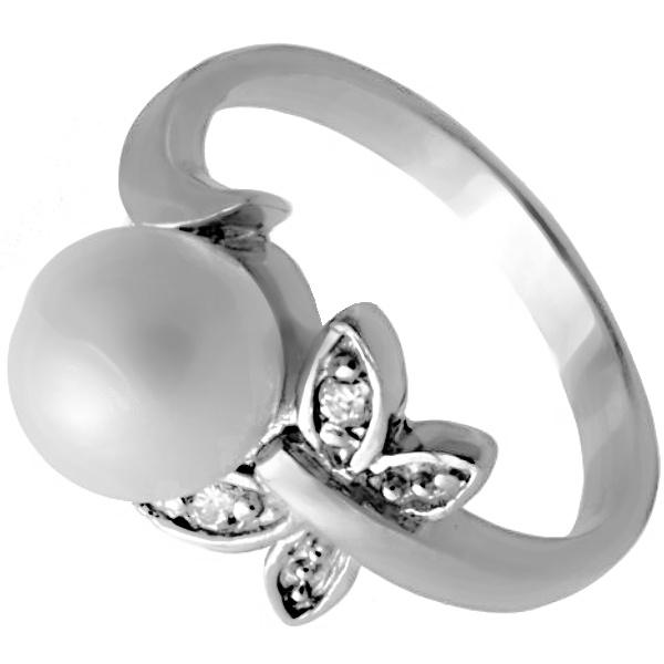 Prsteny dámské