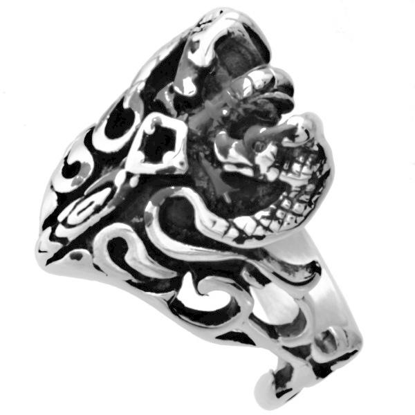 Prsteny rockové