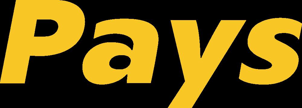 Logo-Pays-Yellow