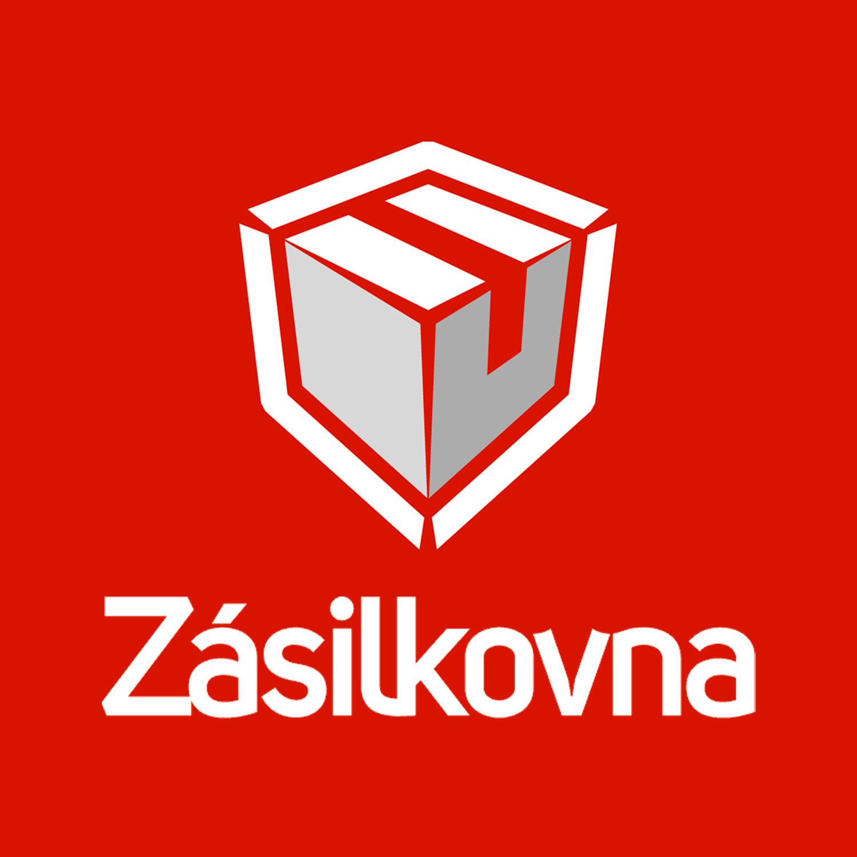 Zásilkovna-logo-čtverec