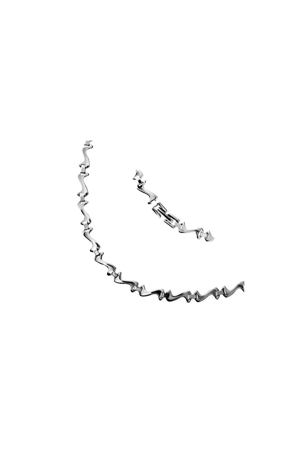 Skalimar Řetízek z chirurgické oceli 59001504