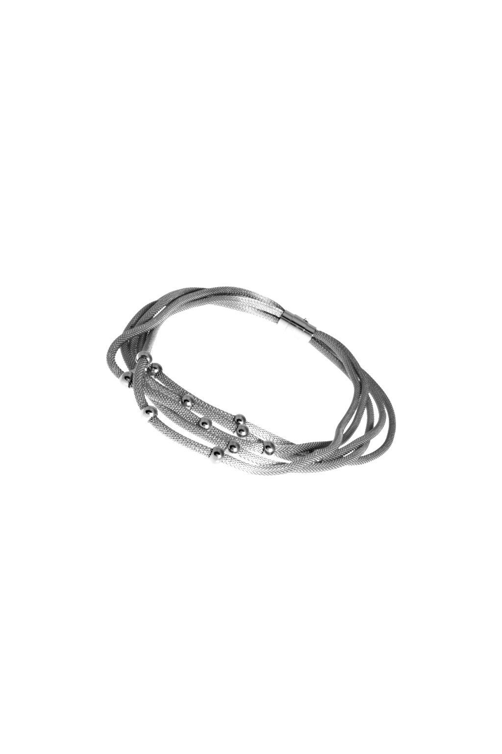 Skalimar Náhrdelník z chirurgické oceli PURE ELEGANCE 310072081