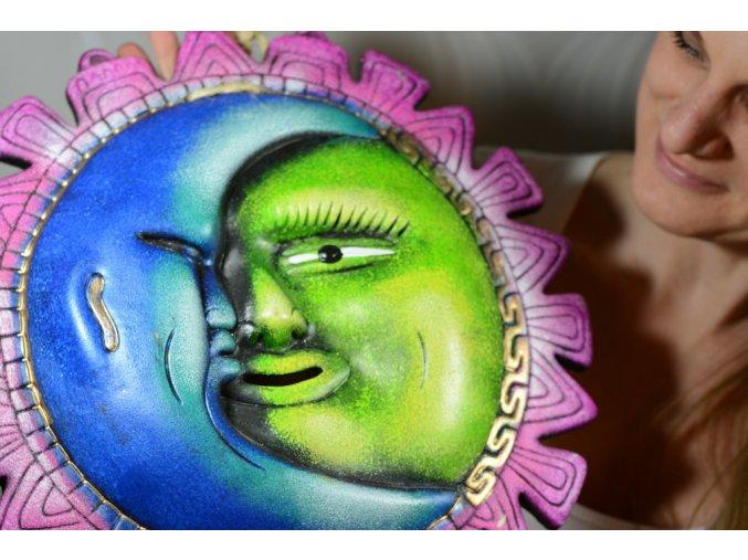 """Eclipse """"Maya"""""""