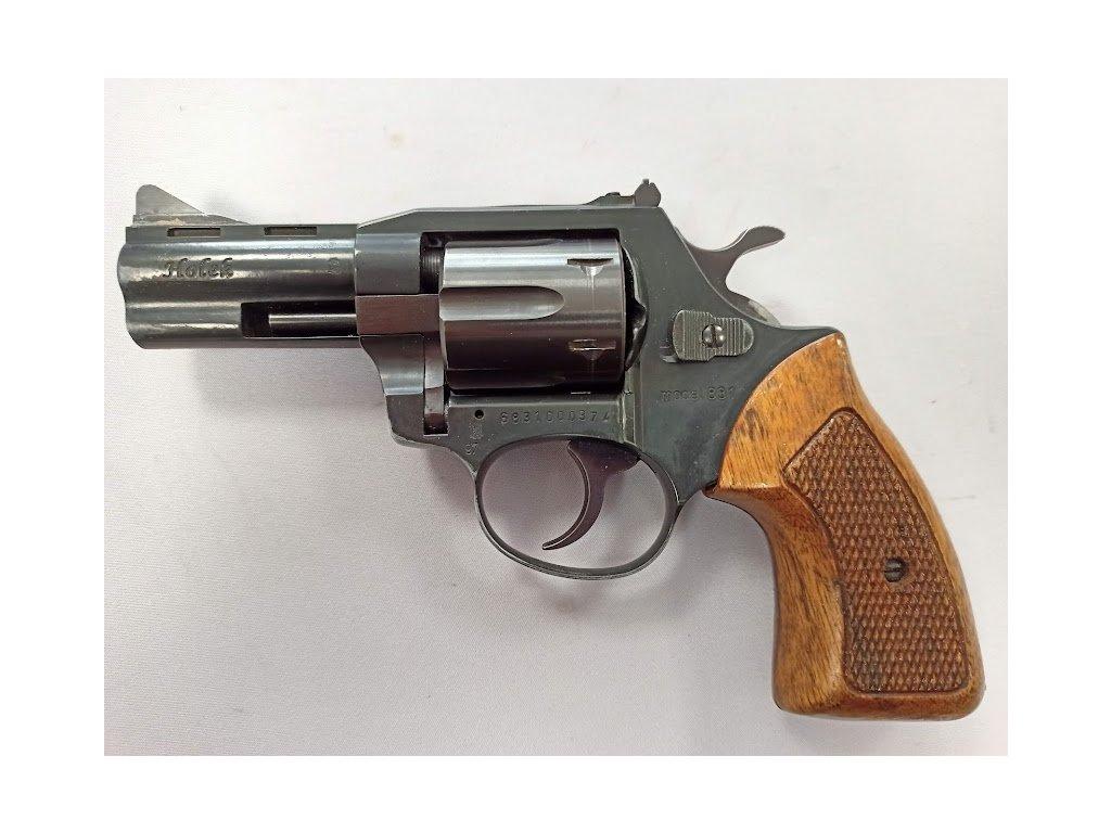 pistole cz50 3