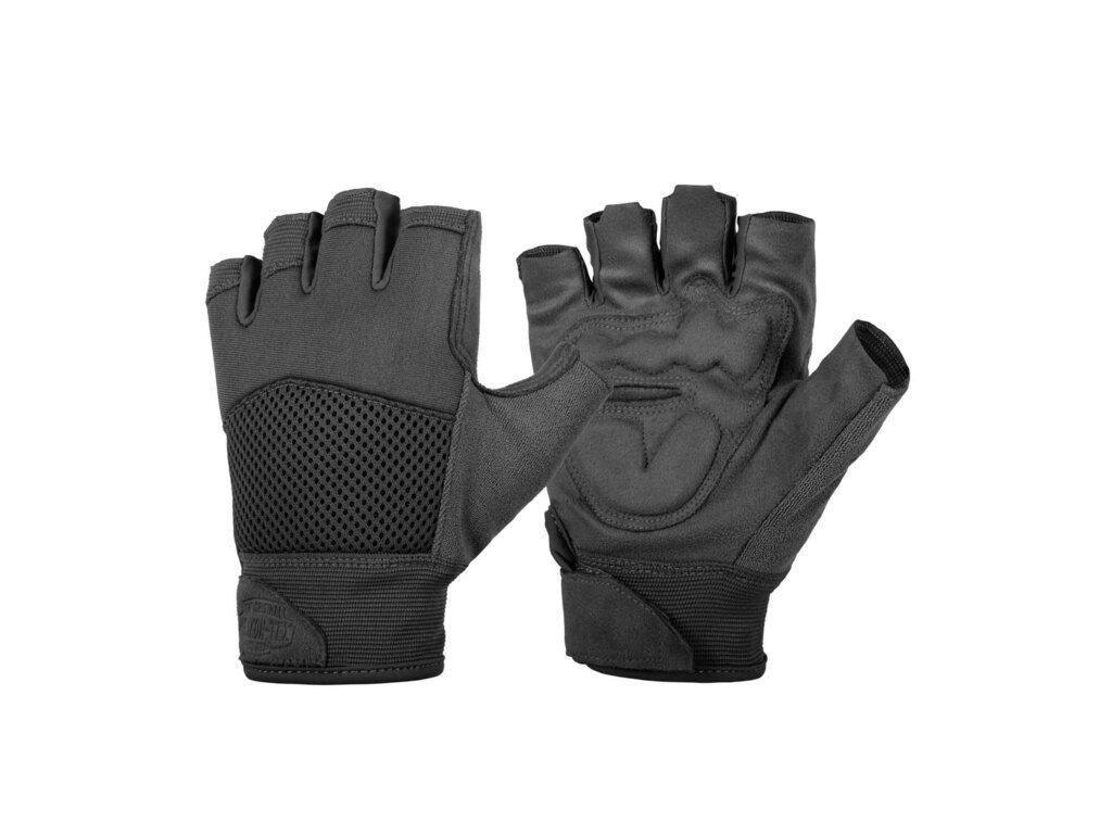 rukavice half finger mk2 helikon tex 071888 or