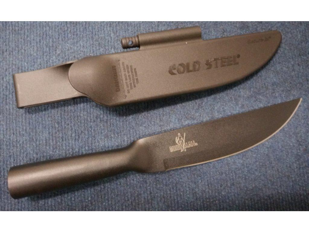 nůž bowie 1