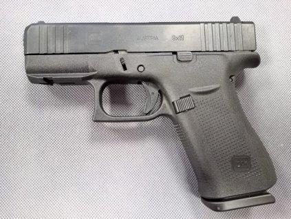 glock 1
