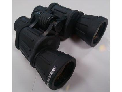 dalekohled 4