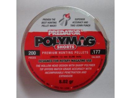 polymag