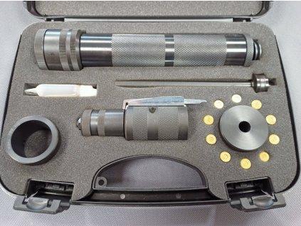 jateční pistole 5